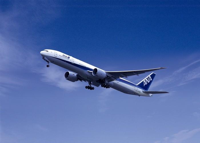Tourismus-PR für Airlines