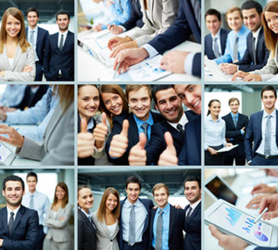 Public Relation Mitarbeit Werkstudent, Praktikum, freie Mitarbeiter