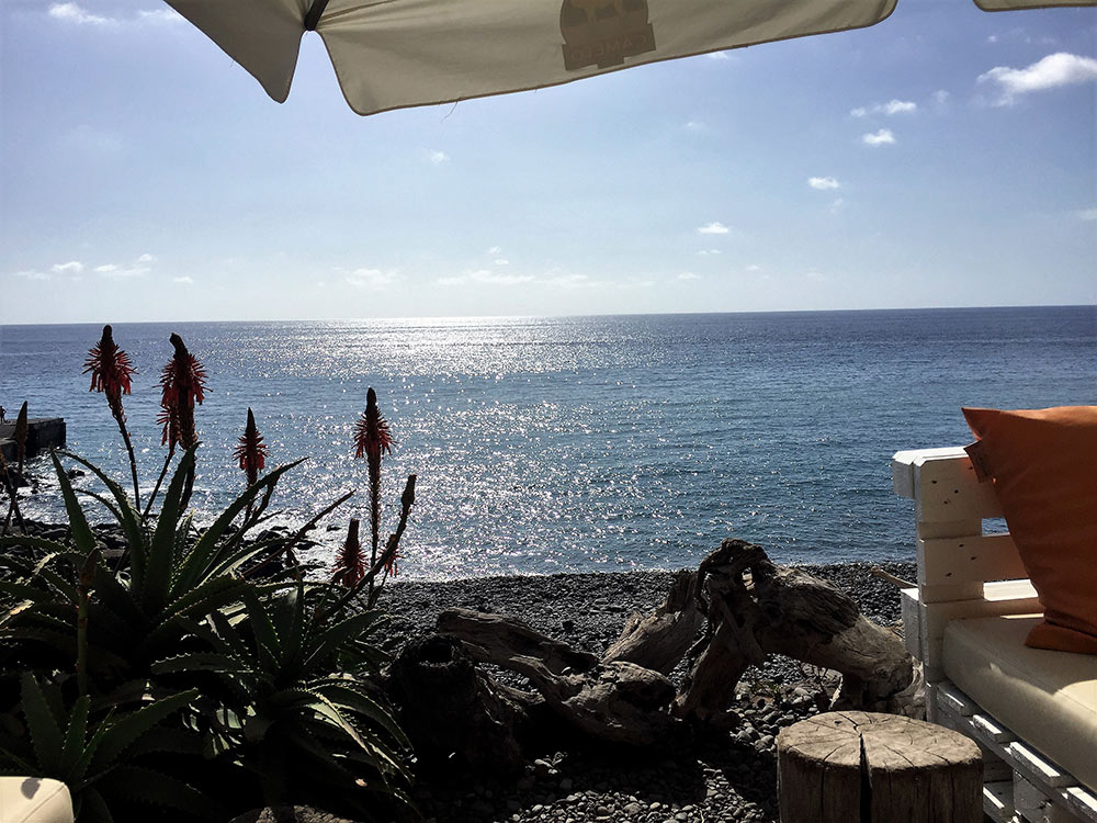 Reiseblog für Reiseveranstalter